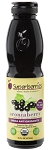 Aroniaberry Concentrate - 100% Pure 16 oz. bottle