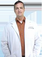 Dr. Kent DiNucci, D.P.M.