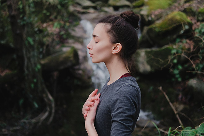 7 Breathing Exercises for Relaxation and Improved Health