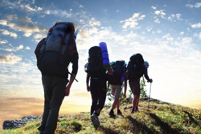7 Ways to Make the Most of Your Summer Hikes