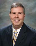 Brad Poppen Superberries President