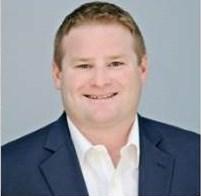 Mark Carlson, Director of Business Development