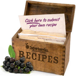 Click here to submit your own recipe